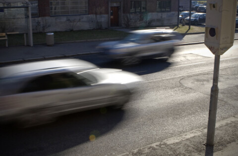 Fotobokser med snittm�ling forhindrer ulykker