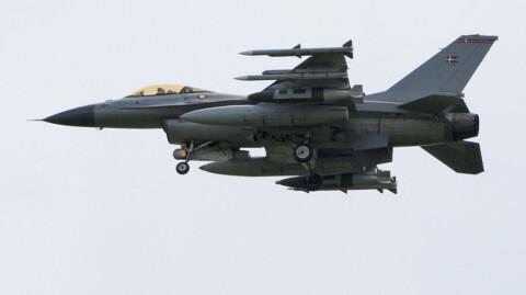 M�tte avskj�re russisk spionfly