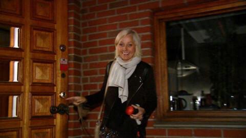 God Morgen Norge fyller 20 �r: Programlederne avsl�rer hva de gj�r f�r, under og etter sending
