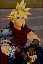 cloud from kh