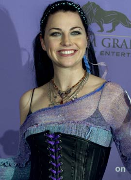 emy lee -evanescence pic Reuters_amy_lee_eva_126837a