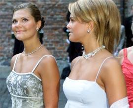 Princess madeleine fakes swedish nude
