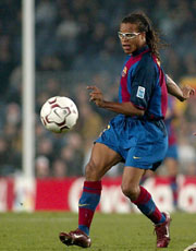 Edgar_Davids__Barce_137582a