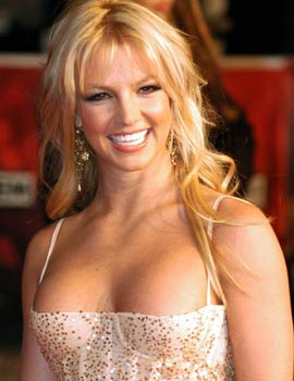 http://pub.tv2.no/multimedia/TV2/archive/00137/epa_britney_spears_137206a.jpg