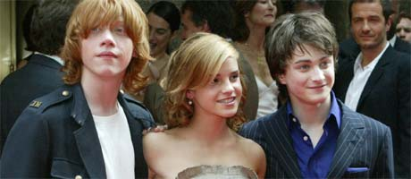 harry_potter_148737a