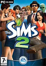 The_Sims_2__PC_Boxs_163198a