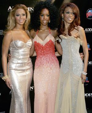 Several Photos Destinys Child.check This Destiny_s_Child_167235a.jpg