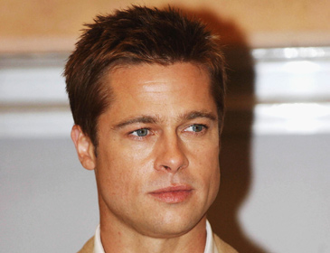 http://pub.tv2.no/multimedia/TV2/archive/00180/Brad_Pitt_180837m.jpg