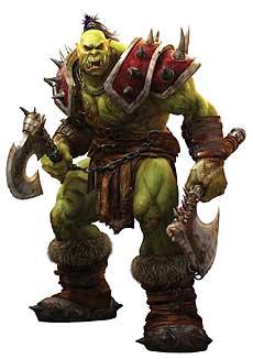 Suite d'image World_of_Warcraft_2_180454a