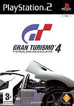 Gran_Turismo_4__box_183561a