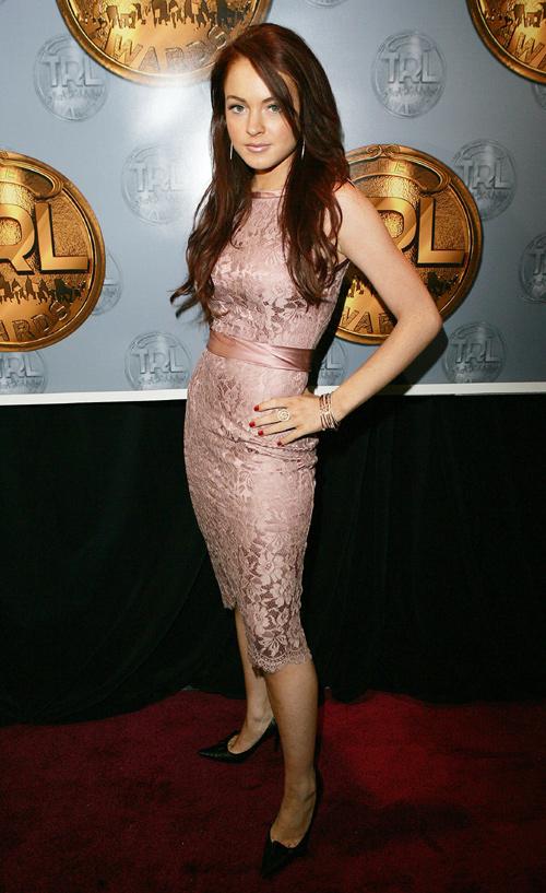 Une nuit spéciale (Marizza)[+18] Lindsay_Lohan_183411g