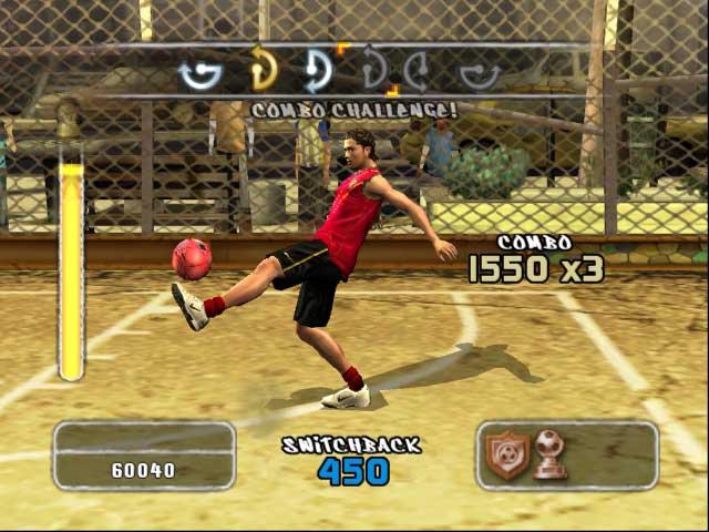 تحميل لعبة كرة الشوارع فيفا ستريت 2 Fifa Street برابط واحد حجمه 75 ميغا FIFA_Street_2_01_25_234235g