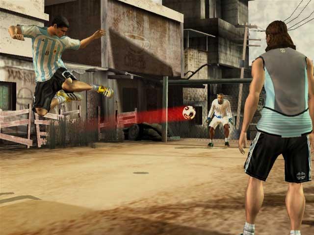تحميل لعبة كرة الشوارع فيفا ستريت 2 Fifa Street برابط واحد حجمه 75 ميغا FIFA_Street_2_03_25_234237g