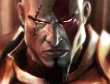 Game slike God_of_War_II_300_244087m