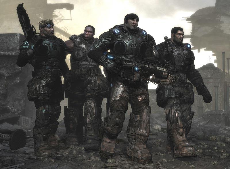 Gears_of_War_250_248370g.jpg