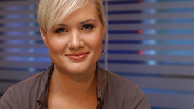 TV2 burde skamme seg, tenk å bryte arbeidsmiljøloven slik! thumbnail