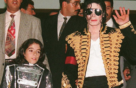 [SMENTITO] Michael ha un quarto figlio - Pagina 2 Omer-bhatti-liten_568334a