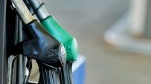 Her øker dieselsalget med 25 prosent