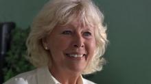 Lise Fjeldstad kaller politikernes løftebrudd et hån, mener politikerne svikter de eldre! thumbnail