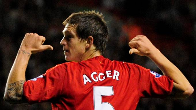 Nouvelle :) - Page 2 Agger_647561i
