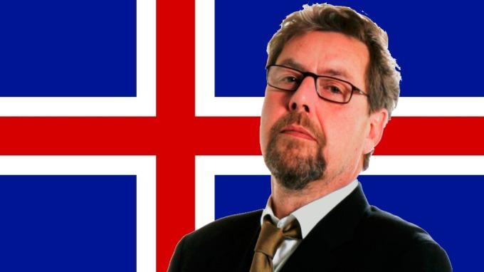 norsk otto jespersen mp3