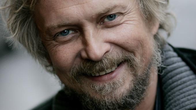 Dennis Storhøi uttaler at det absolutt ikke er alkoholen som er viktigst! thumbnail