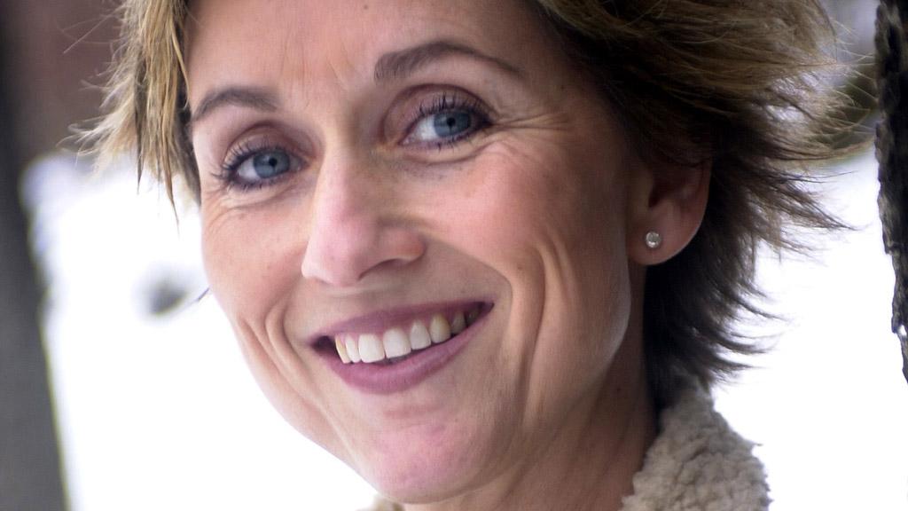 Hilde Hummelvoll sa opp i NRK, vil jobbe mer som lærer! thumbnail