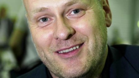 Jostein Pedersen, homsa, forteller at hans forhold til en mann er slutt! thumbnail