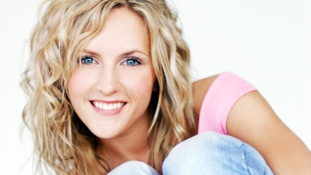 Maria Arredondo reagerte på mye griseprat i TVNorge-programmet «4-stjerners middag»! thumbnail