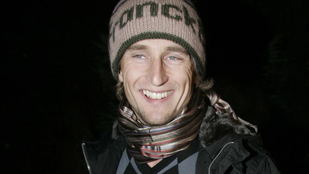 Daniel Franck vant «Mesternes Mester» 2010, en verdig vinner! thumbnail