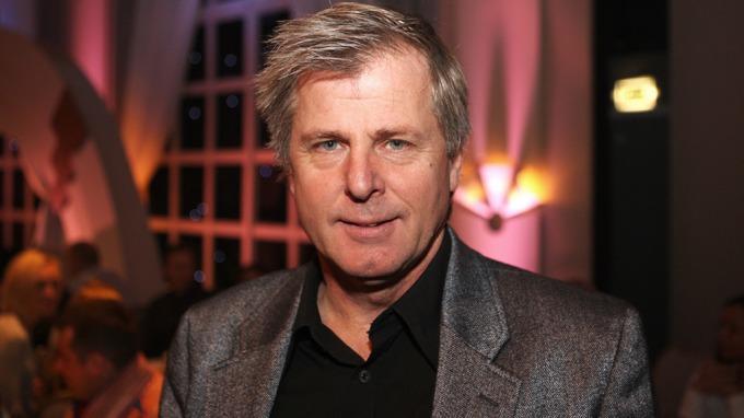 Geir Hamnes legger ned «Frøken Norge» etter 25 år som missegeneral, møkkagreie! thumbnail