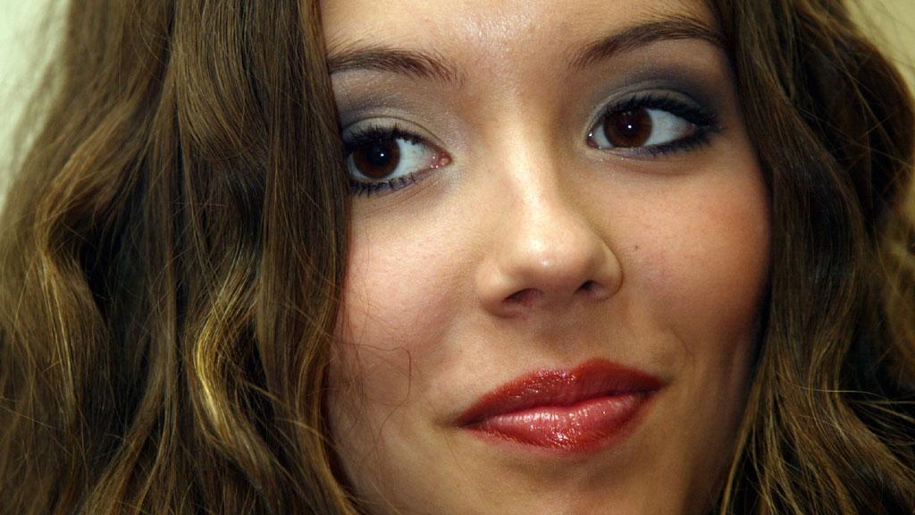 Artisten Marion Ravn twitret surmaga om dårlige «X Factor» kandidater! thumbnail