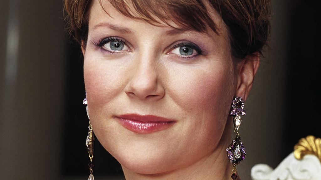 Prinsesse Märtha Louises fond for funksjonshemmede barn får ikke donasjoner! thumbnail