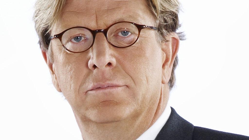 Pål T Jørgensen – Voldtektsanklaget TV-kjendis fullstendig renvasket! thumbnail