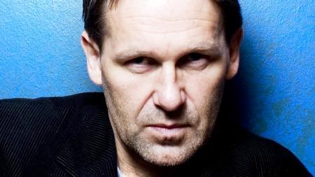 Skuespilleren Jørgen Langhelle la på seg 12 kilo for Hollywood-rolle! thumbnail