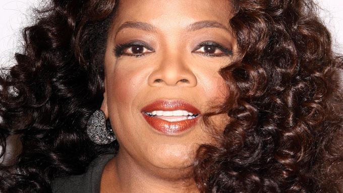 Oprah Winfrey kan ha solgt se til eldre menn! thumbnail