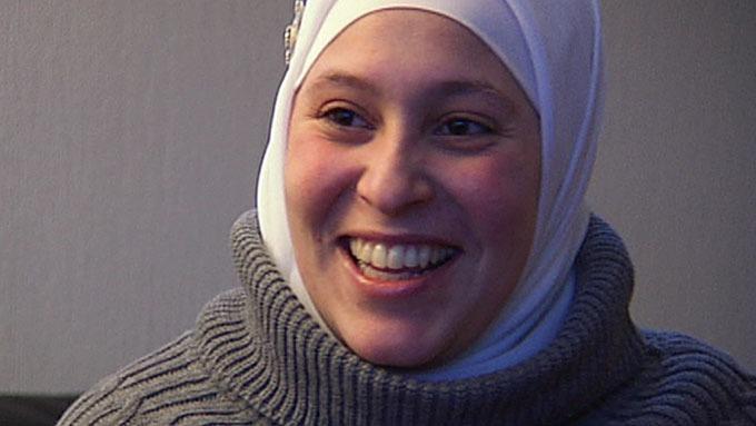 Vi ønsker da ikke bruk av hijab til politiuniform her i landet? thumbnail