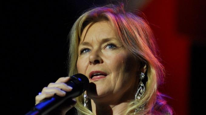 Elisabeth Andreassen, Bettan klar for svenske MGP! thumbnail