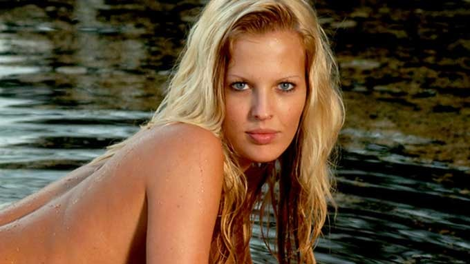 Lindsay beamish nude
