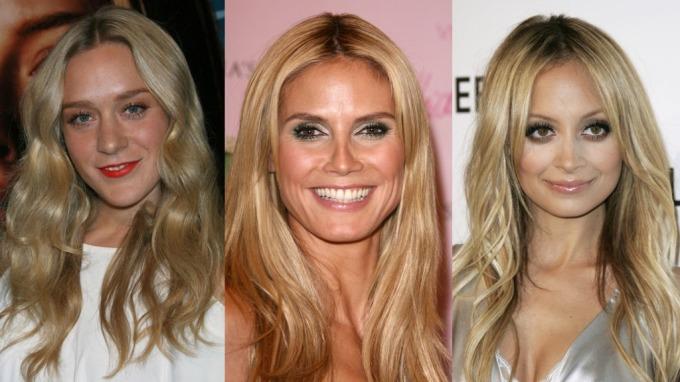 Her er vårens hårmote