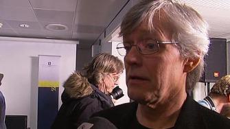 Stein Kåre Kristiansen blir pappa – igjen, 60-åringen venter sitt 11. barn! thumbnail