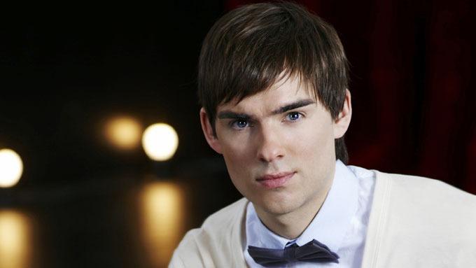 Henrik Thodesen leter etter kjæreste på TV! thumbnail