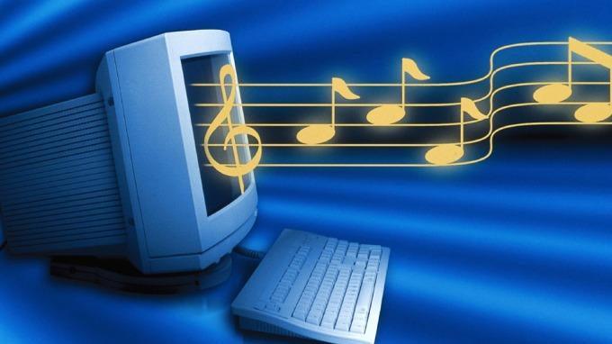 laste ned musikk Verdalsøra