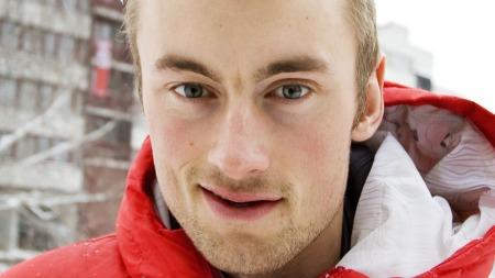 Petter Northug jr. er kjæreste med Rachel Nordtømme, ei sexy kvinne! thumbnail