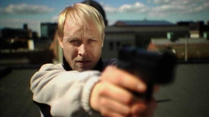 Norsk film vant pris i USA