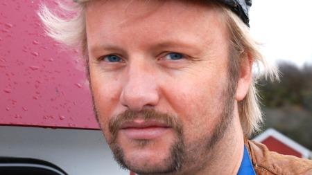 Folk husker Hallvard Holmen som Roy i «Himmelblå»! thumbnail