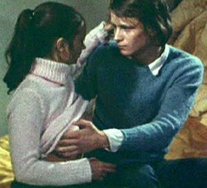 norsk erotisk film byll i underlivet