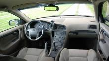 Brukt Volvo V70