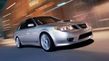 Saab 9-2X: – Er det smart å kjøpe super-sjelden bruktbil?