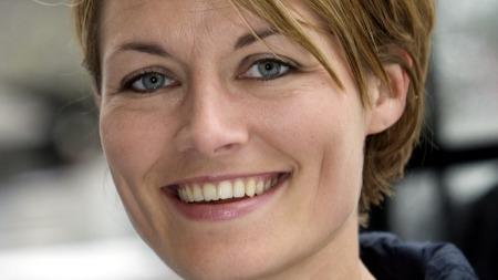 Pernille Sørensen ble ulykkelig av å bli mamma, gråt hele tiden! thumbnail